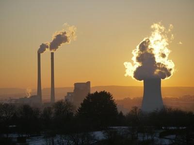 Ακόμη και η ολιγοήμερη παραμονή σε πόλη με ατμοσφαιρική ρύπανση μπορεί να προκαλέσει αναπνευστικά προβλήματα
