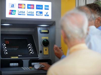 Ο Δήμος Πατρέων κάνει κατάσχεση λογαριασμών σε οφειλέτες, ακόμη και συνταξιούχων