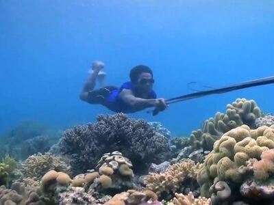 Οι τσιγγάνοι της θάλασσας- Γενετικά μετα...