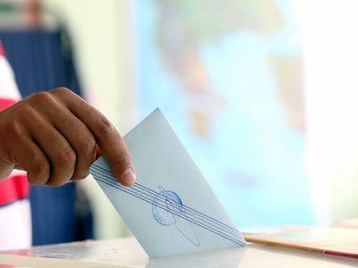 Αυτοί είναι οι υποψήφιοι στον Δήμο Πατρέων και τους Δήμους της Αχαΐας