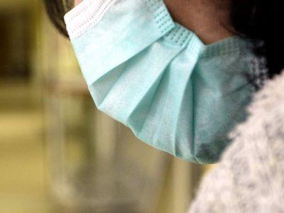 Φόβοι για εξάπλωση νέου ιού που έρχεται από την Κίνα - SOS από τον Παγκόσμιο Οργανισμό Υγείας