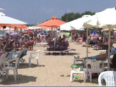 Επιλέγουν διακοπές στην ηπειρωτική Ελλάδα