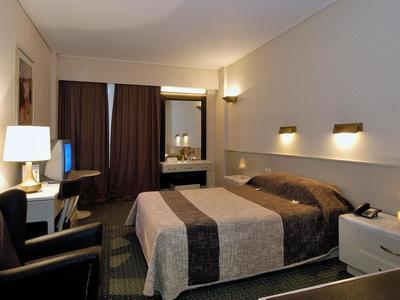 Αυτά τα ξενοδοχεία θα λειτουργούν σε Δυτική Ελλάδα και Ιόνια Νησιά
