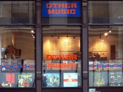 Online προβολή του ντοκιμαντέρ «Other Mu...