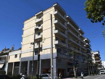 Ξεκινά από το Δήμο Πατρέων η λειτουργία υπνωτηρίου για 100 άστεγους συμπολίτες