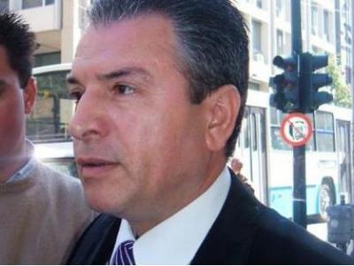 Κατσικόπουλος: Να επικρατήσει επιτέλους η λογική και να βρεθεί λύση για την αξιοποίηση του Σκαγιοπουλείου