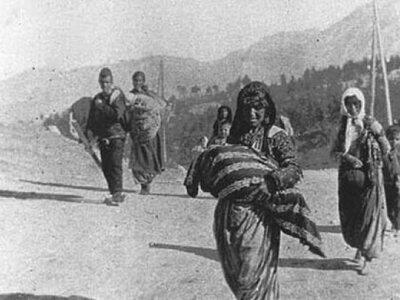 Πότε αναγνώρισε η Ελλάδα τη Γενοκτονία τ...