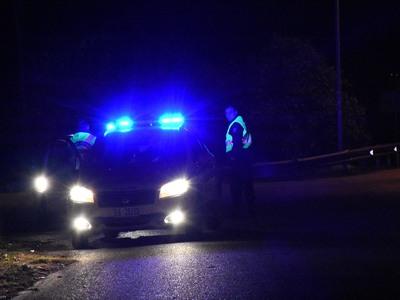 Αγρίνιο: Τσακώθηκαν στο σπίτι, πήγε η αστυνομία και τους έπιασε για ναρκωτικά