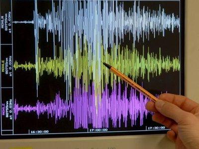 Αλβανία: Σεισμός 5,5 Ρίχτερ στο Δυρράχιο