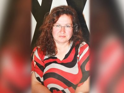 """""""Τη σκότωσαν, δεν αυτοκτόνησε"""": Τι υποστηρίζουν οι συγγενείς της Αναστασίας Κόλλια"""