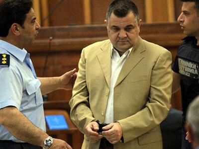 Χρυσή Αυγή: Συνελήφθη ο Ρουπακιάς