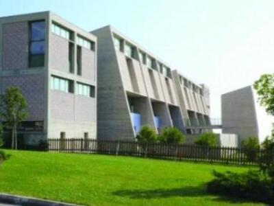 ROBOSTEM: Εφαρμογές STEM στο ISLab του Α...