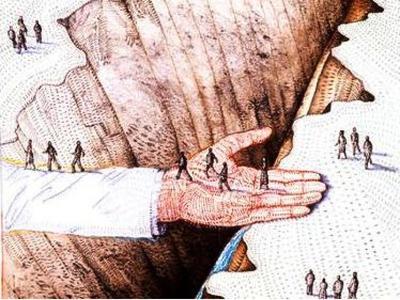 Ηλεία: Καταργείται το ΚΕΚΥΚΑΜΕΑ και το Ίδρυμα Κοινωνικής Πρόνοιας Πύργου «Άγιος Χαράλαμπος»
