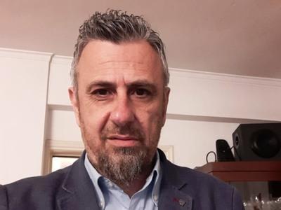 Αλέξης Χριστακόπουλος: Ας μην αρκεστούμε για την Πάτρα μας στο λίγο και το αυτονόητο