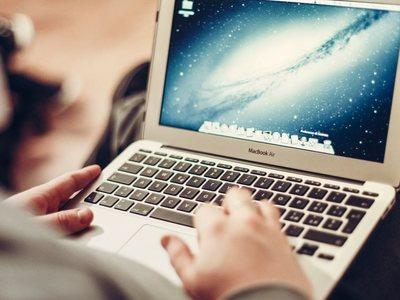 22χρονος ανέβαζε γυμνές φωτογραφίες της συζύγου του στο διαδίκτυο