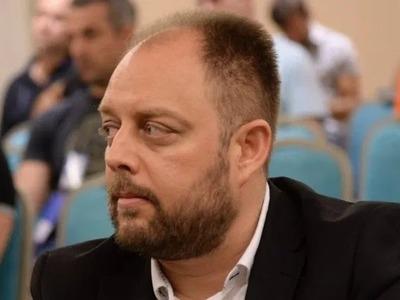 Δημήτρης Καραγεωργόπουλος: Μέτρα και διατήρηση θέσεων εργασίας