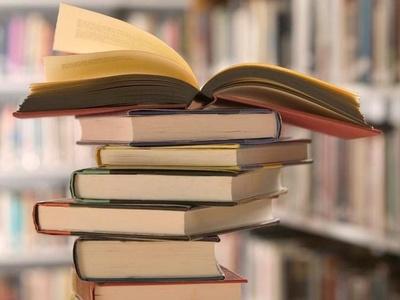 307 εκδότες, συγγραφείς και πανεπιστημιακοί καταγράφουν την αγωνία τους για το μέλλον του βιβλίου