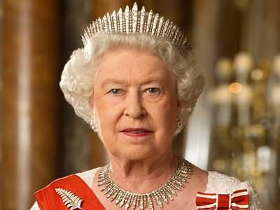 Την Κυριακή το βράδυ το μήνυμα της Ελισάβετ στους Βρετανούς για τον κορωνοϊό