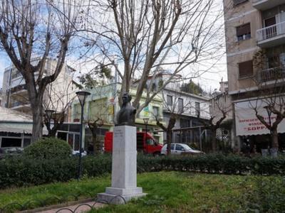 Πάτρα:Μια βόλτα στο Μαρκάτο - Το χθες και το σήμερα μιας κεντρικής, εμπορικής συνοικίας μέσα από εικόνες
