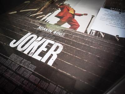 Οργή καλλιτεχνών για τον αστυνομικό έλεγχο στις αίθουσες του «Joker»