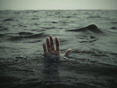 Άνδρας πνίγηκε στην παραλία της Καστροσυκιάς Πρέβεζας