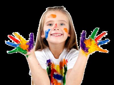 Ένα εναλλακτικό πρόγραμμα για παιδιά ηλικίας 5 έως 12 ετών