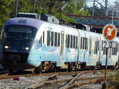 Ξεχάστε την υπογειοποίηση του τρένου στην Πάτρα – Αυτές είναι οι λύσεις του Υπουργείου