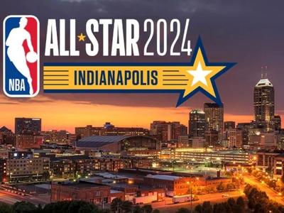 ΝΒΑ: Αναβλήθηκε το All Star Game του 2021