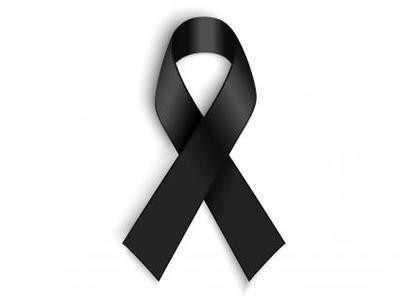 Έφυγαν από τη ζωή και θα κηδευτούν την Πέμπτη 7, την Παρασκευή 8 και το Σάββατο 9 Φεβρουαρίου
