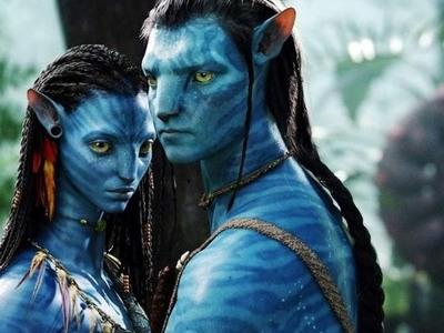 Ολοκληρώθηκε η παραγωγή των Avatar 2 και 3- Πότε βγαίνουν στους κινηματογράφους