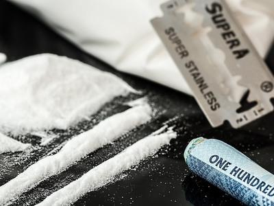 Γεμάτη...κοκαϊνη η Ευρώπη - Κατασχέσεις ρεκόρ από τις αρμόδιες αρχές