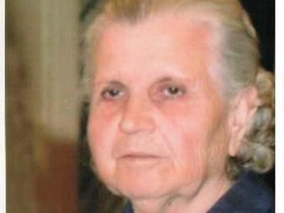 Έφυγε από τη ζωή μετά από 50 χρόνια προσφοράς στο Άσυλο Ανιάτων