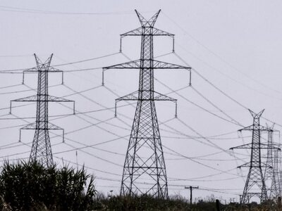 Εύβοια - 3 νεκροί από ηλεκτροπληξία: «Δε...