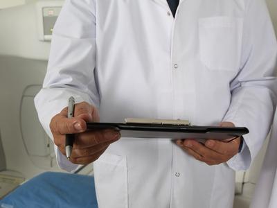 ΔΕΙΤΕ το νέο Δ.Σ. των Νοσοκομειακών Γιατρών Αχαΐας