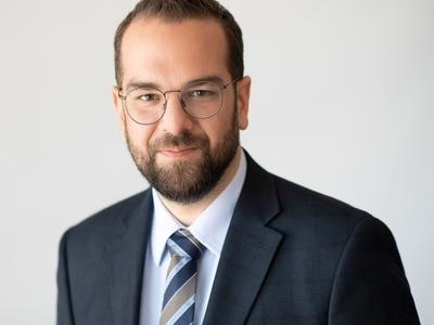 Νεκτάριος Φαρμάκης: Στόχος μας η ενίσχυση του ανθρωποκεντρικού προσώπου της Περιφέρειας