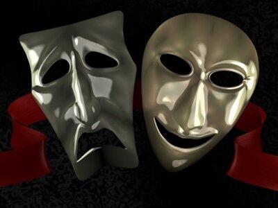 """Το """"Patras Acting Studio"""" ξεκινά την λει..."""