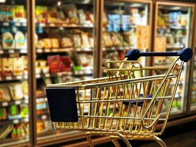30 προϊόντα στα οποία εκτόξευσε τη ζήτηση ο κορωνοϊός
