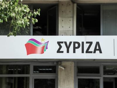 «Άνοιγμα» ΣΥΡΙΖΑ σε ΚΚΕ και ΜεΡΑ 25 για τη ψήφο των αποδήμων