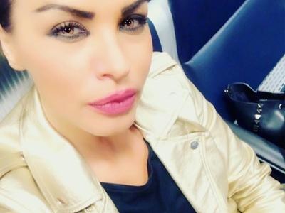 Αποκαλύψεις από τη Νίνα Λοτσάρη: Η ηλικία της και ο σύντροφός της που την πέταξε από το αυτοκίνητο επειδή ζήλευε