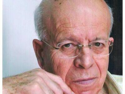 Αλέκος Μαρασλής, Ένας Ιδεολόγος Αγωνιστής