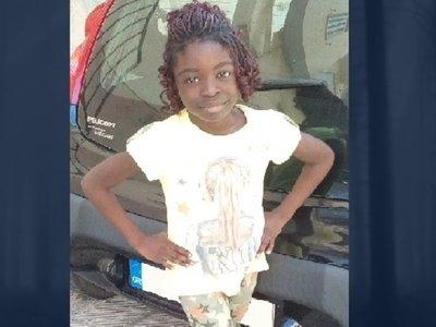 Μυστήριο με την εξαφάνιση της 7χρονης Βαλεντίν! Με καθυστέρηση η δήλωση εξαφάνισης