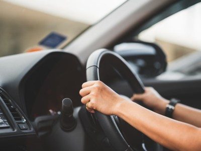 Το απόγευμα η ψήφιση του ν/σ για τις άδειες οδήγησης