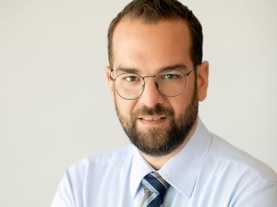 Ο Νεκτάριος Φαρμάκης για Αχελώο: «Υπάρχει απόλυτη ανάγκη για μία ακόμα σύσκεψη για το θέμα»