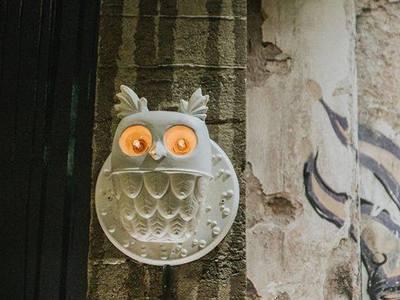 Μεσημέρι Τσικνοπέμπτης με εκλεκτές γεύσεις και live μουσικές στο αγαπημένο Owl!