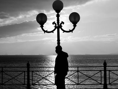 «Φονικός» Νοέμβριος στην Ελλάδα: Μέσα σε...
