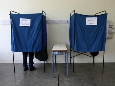 Οι stars των εθνικών εκλογών που δίνουν τη μάχη της κάλπης τον Ιούλιο