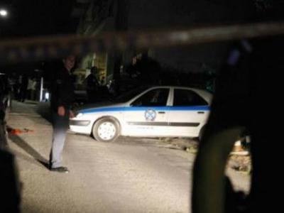 Πάτρα: Τσακώθηκαν άγρια μάνα και γιος - Επενέβη η Αστυνομία και συνέλαβε τον 28χρονο
