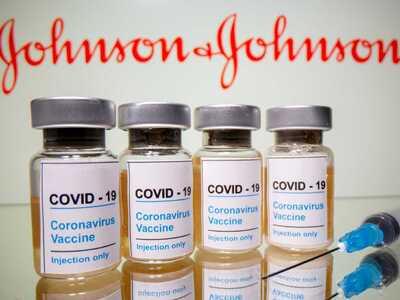 «Πρεμιέρα» για το μονοδοσικό εμβόλιο της...