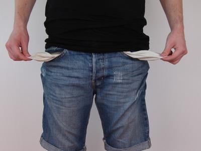 7 στους 10 Έλληνες - Δεν έχουν ούτε 1.000 € στην τράπεζα