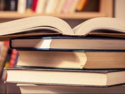 Αναβάλλεται το 49ο Φεστιβάλ Βιβλίου στο Ζάππειο